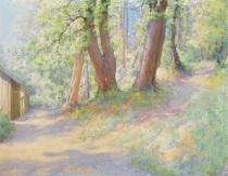 stigen by vassilij filippovich levi