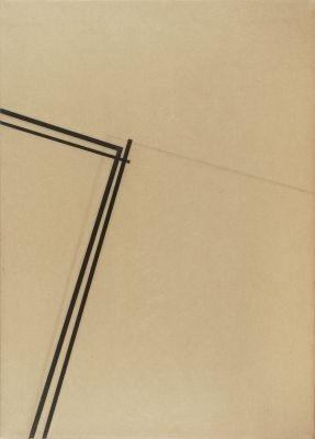 ohne titel diptych by koichi nasu