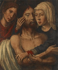 pietà by anonymous-dutch (16)