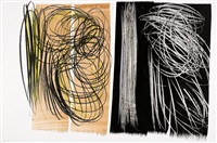 cp p1974-g13 by hans hartung
