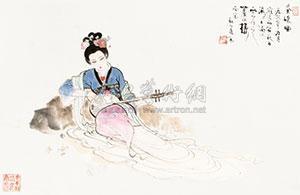 奏鸣曲 by gu bingxin