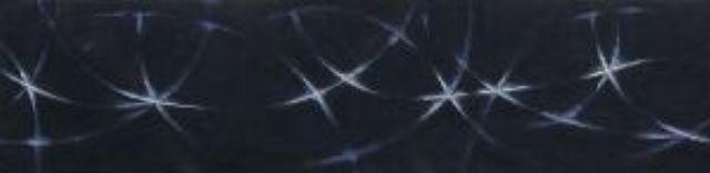 visuell phonerische strukturen by frantisek kyncl