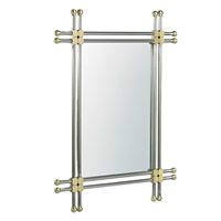 mirror by john vesey