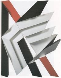 geometrie by emanoel araujo
