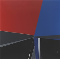 composition by jean baier