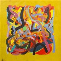 untitled by john ferren
