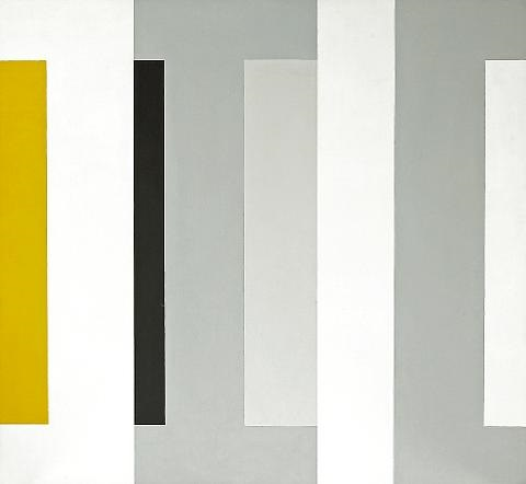 untitled april by john mclaughlin