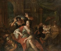 mythologische darstellung by italian school-northern (17)