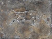 toro by franz fischer