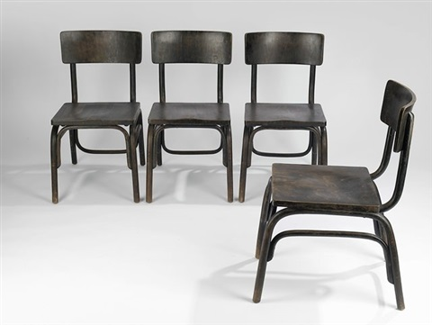 artnet Stühle on b Kramer Ferdinand 403 by Zwei ZiPkXu