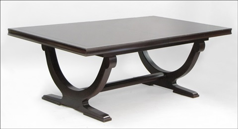 Dining Table By Barbara Barry On Artnet