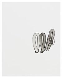 rings by sharon louden