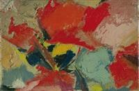 printemps by raymond abner