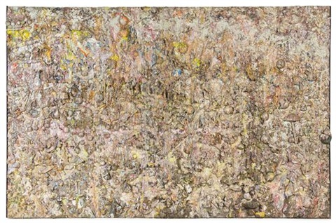 rupadeo by larry poons