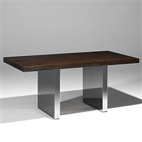 desk by roger sprunger