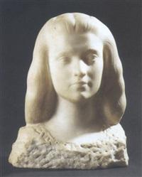 ung kvinde by gunnar nilsson