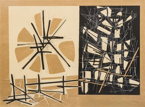 tactics by jimmy ernst