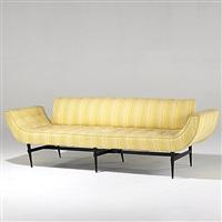 Surprising Harvey Probber Artnet Page 12 Pdpeps Interior Chair Design Pdpepsorg