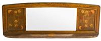 espejo by gaspar homar