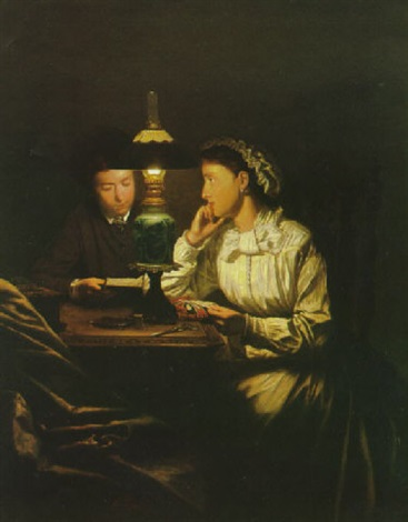 les devoirs by pieter willem sebes