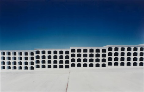 artwork by andreas gursky