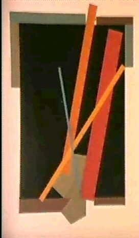 doppelfaltung untergeordnete konstruktion by rudolf valenta