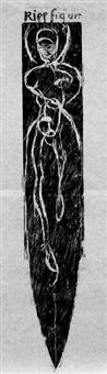 kippfigur by carsten nicolai
