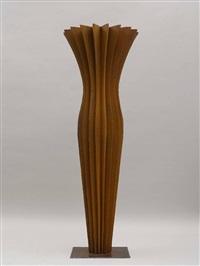 belladonna by herbert mehler