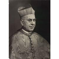 kardinal franz könig by heinz georg simonis