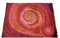 teppich by marjatta metsovaara