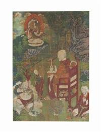 abheda by anonymous-tibeto-chinese (18)