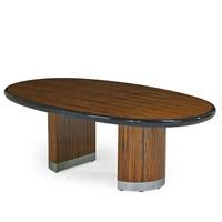 dining table by vladimir kagan