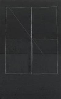 vom zeichnen (5) by günter tuzina