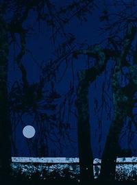 月儿高 by xiao yingchuan