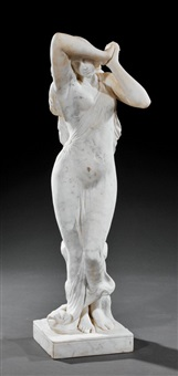 figure of a classical maiden by anonymous (20)