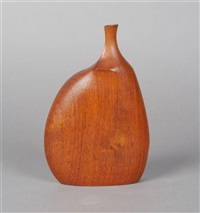 vase by doug ayers