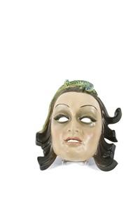 maschera by otto maraini
