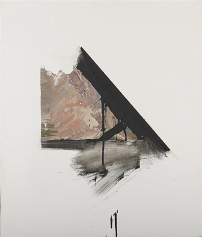 verdict (e1125) (study) by jay defeo
