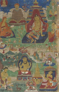 mahasiddhas by anonymous-tibetan (18)