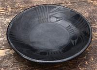 bowl by juanita wo-peen