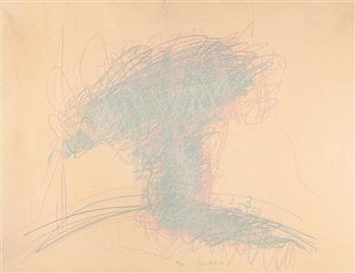 artwork by dieter roth