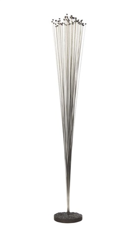 wheat by harry bertoia