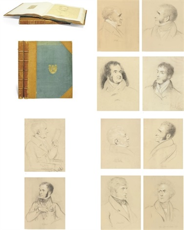 hrh augustus frederick duke of sussex kg study 86 others 87 works by benjamin robert haydon