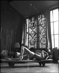 untitled by mark arbeit