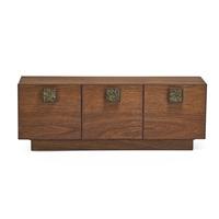 cabinet by john risley