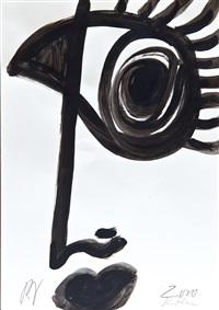 o.t. 2000 by peter krüger