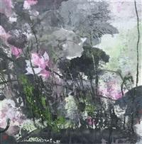lotos by hong ling