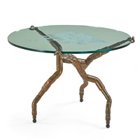 table by joel otterson
