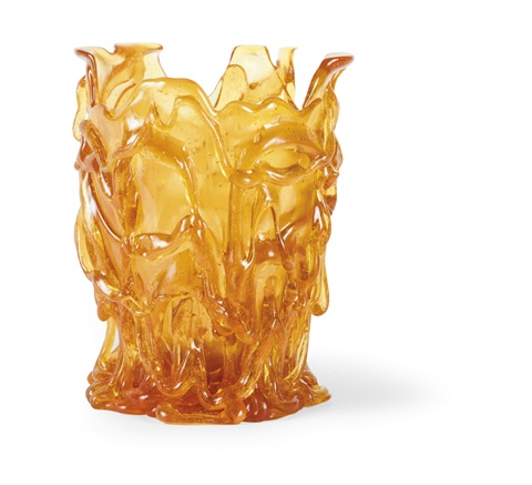 Medusa Vaso by Gaetano Pesce on artnet