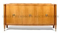 sideboard by de coene